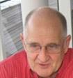 Richard Fakhry
