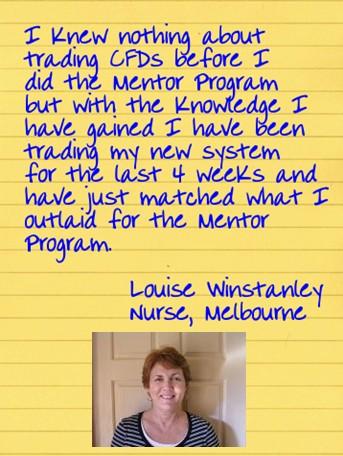 Louise-Winstanley-testimonial-to-use