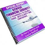 special-report_afs_non-pdf_400