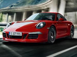 01_Porsche-911-Carrera-GTS_991