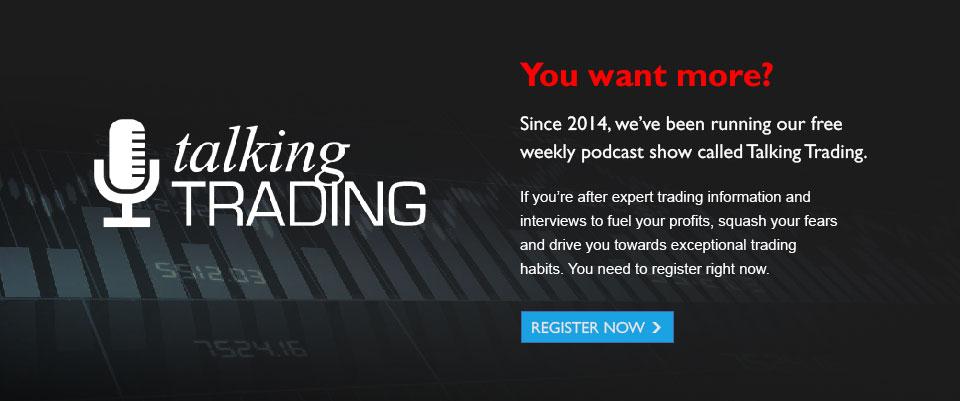 TradingGame_BannerBottom-sharon