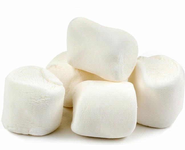 Could You Pass The Marshmallow Test? - The Trading Game