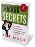 louise bedford trading secrets