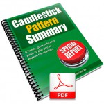 Special Report—Candlestick Pattern Summary