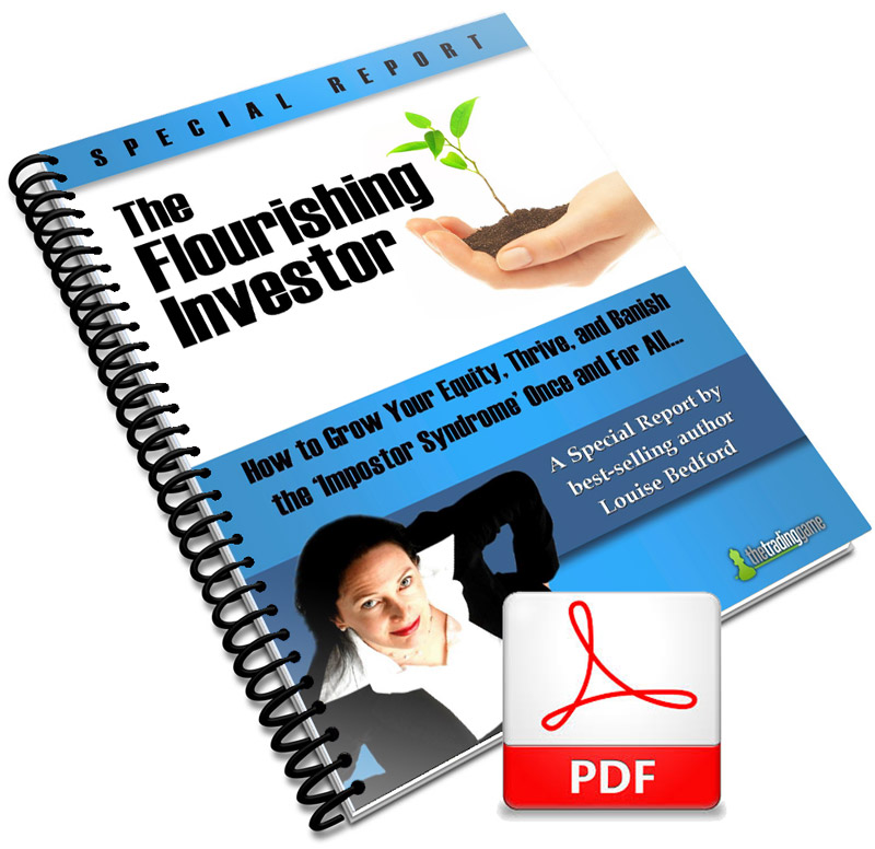 special-report_the-flourishing-investor