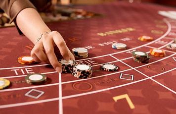 How To Take A Casino For $20 Million
