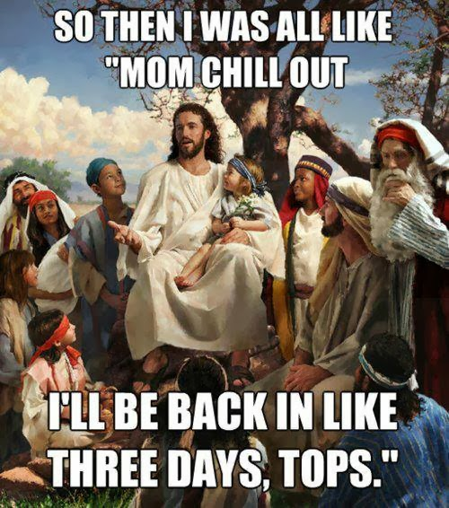 story-time-jesus-back-in-3-days