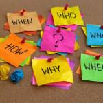 questions-blog