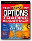 Trading us options in australia